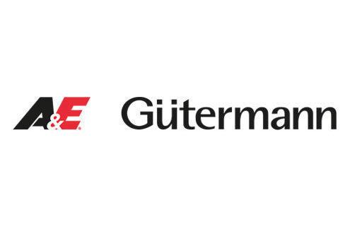 A&E Gütermann